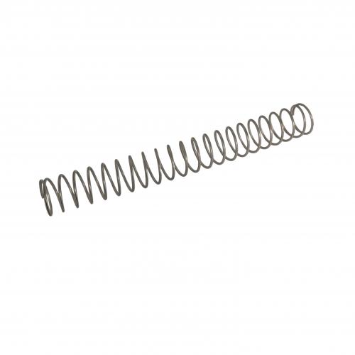 Compr. spring VM-650 | VE.DR.046