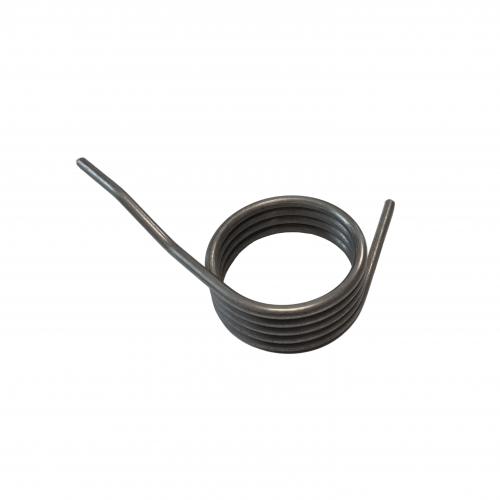 Torsion spring rehanger ev/chill | VE.TO.006