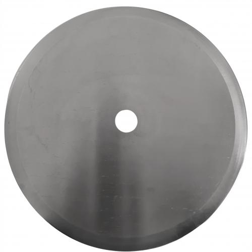 350x32x3mm DB | CB.350.32.001