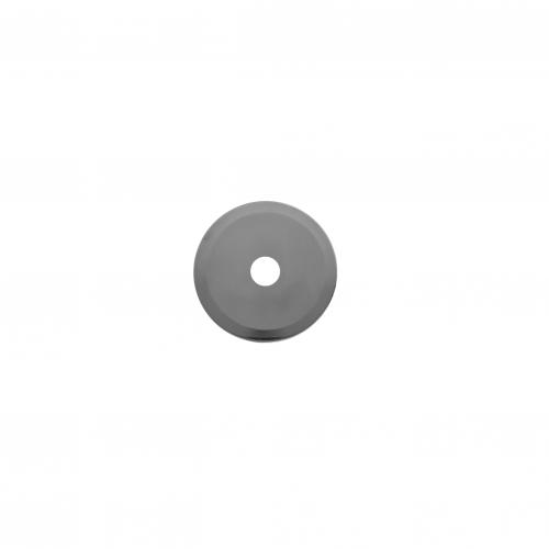 110x15x1mm DB   CB.075.15.001