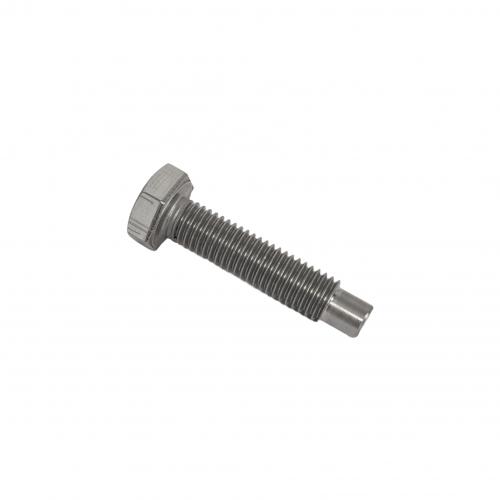 Special bolt | FC.20.015