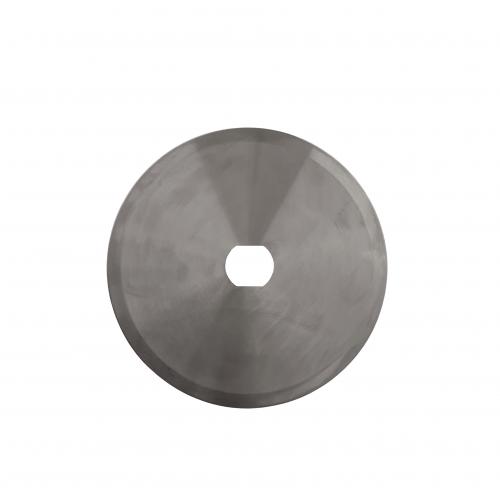 175x25/30x2mm SB | CB.175.25.001