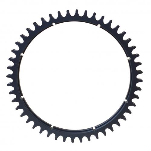Drive wheel Z=48 CCW | CM.40.034