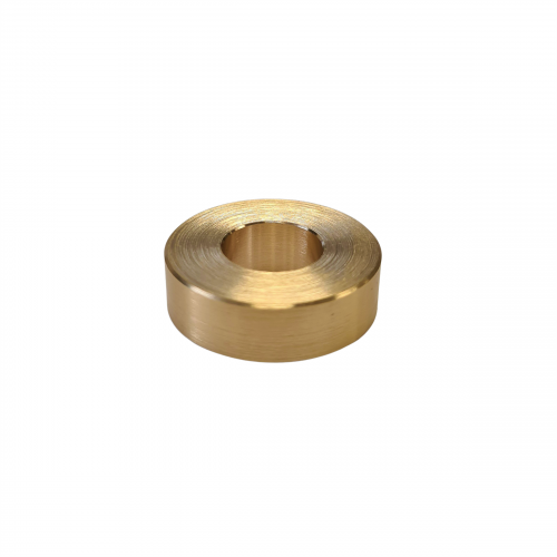 Brass ring | IM.10.009
