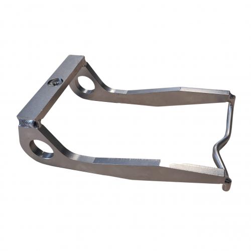 Tail bracket | VC.20.074