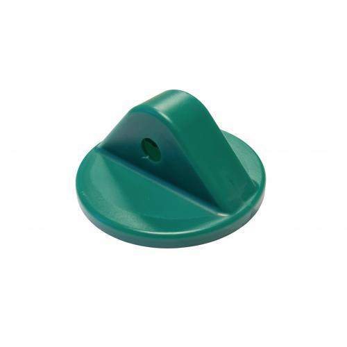 Cap for pull cap | OC.10.186