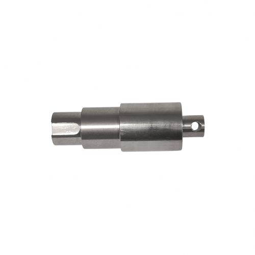 Drive shaft | DM.40.035