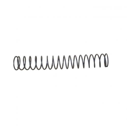 Compr.spring VM-652 | VE.DR.049