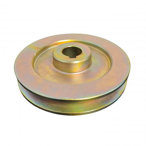 V-belt pulley bore=25mm | PL.40.607
