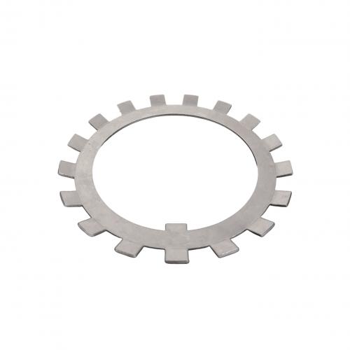 S.S. locking ring | 1001.5406.0010