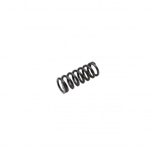 Spring for finger puller | PV.TR.503
