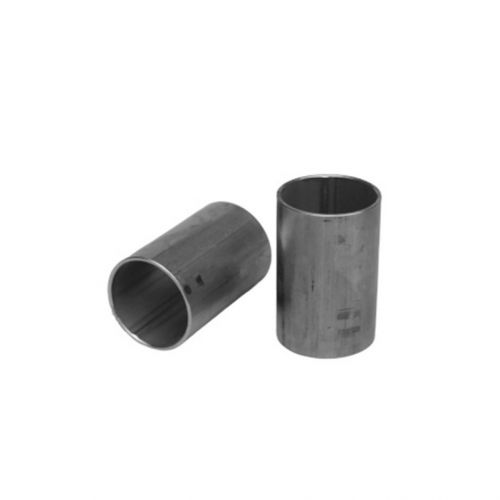 Spacer sleeve for turkey picker | PL.15.006
