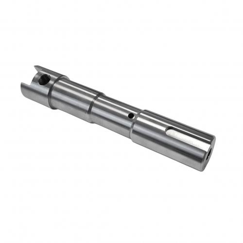 Picker shaft (gear wheel version) | PL.15.009