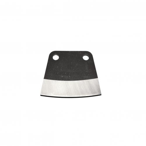 Groin knife | VM.128