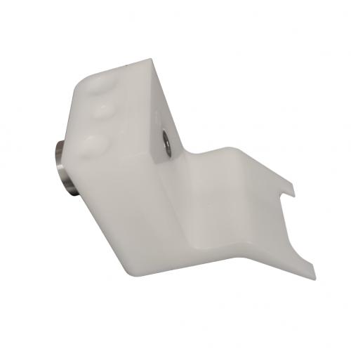 Sliding block compl. | MA.10.508