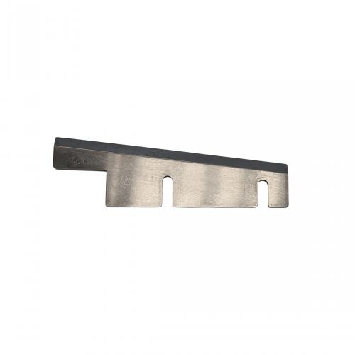 Flat blade LH | VM.131