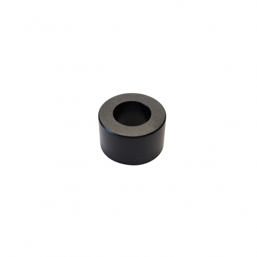 Cam wheel for needle | OC.40.152