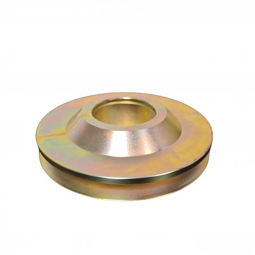 Picker V-belt pulley B-160 | CM.40.041