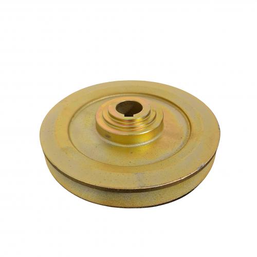 Picker V-belt pulley B160   CM.40.037