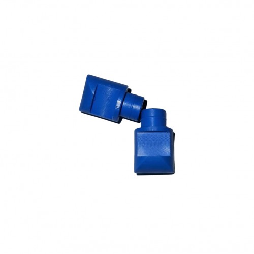 Special plug | FL.20.043