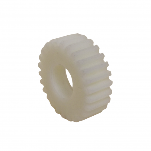 Gear wheel nylon LH | VC.40.032