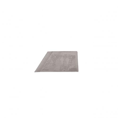 S.S. blade L50x25,2x2mm | VM.132