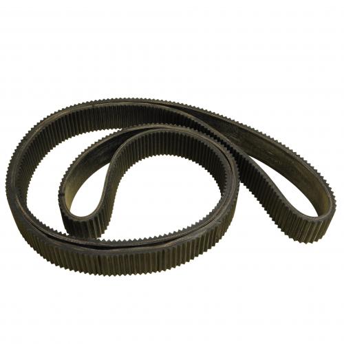 Unloader belt L=2860x50mm | PA.40.001
