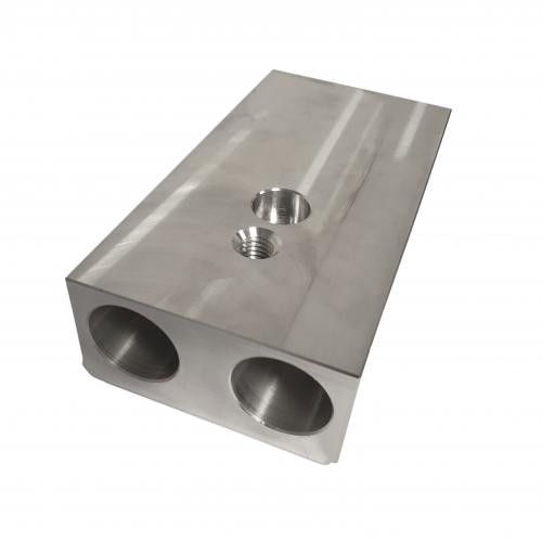 Lifter for shaft 22mm | EV.40.042