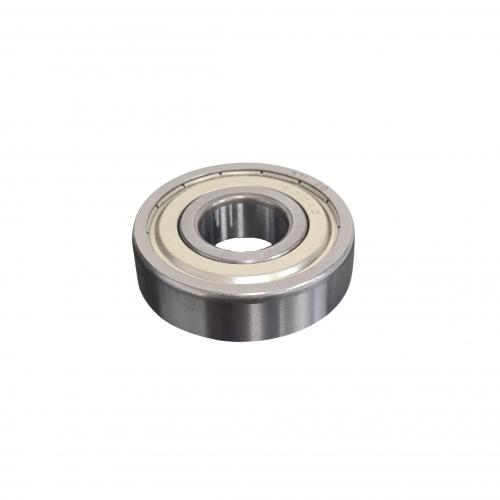 Ball bearing 6304 ZZ   1002.0000.0036