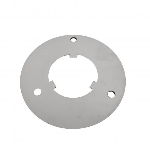 Pressure plate | RH.10.070
