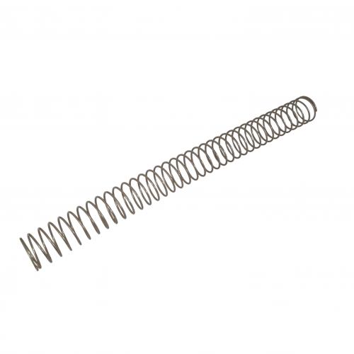 Compr. spring L=260mm | VE.DR.062