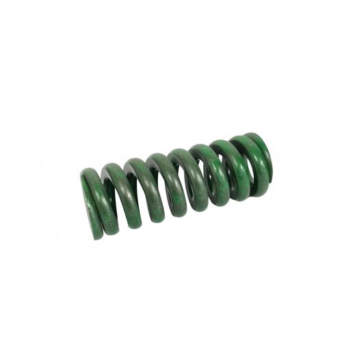 Compression spring d5,5 Dm19,25 | VE.DR.078