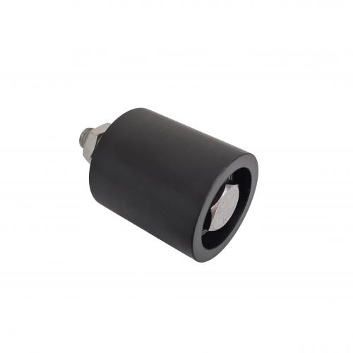 Roller for tensioner | DM.40.041