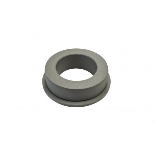 Collar bearing bushing | CM.40.003