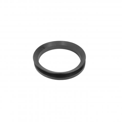 Sealing V-ring | 1003.0000.VS50
