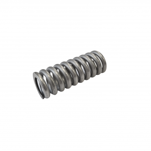 Compression spring L=64 | VE.DR.079