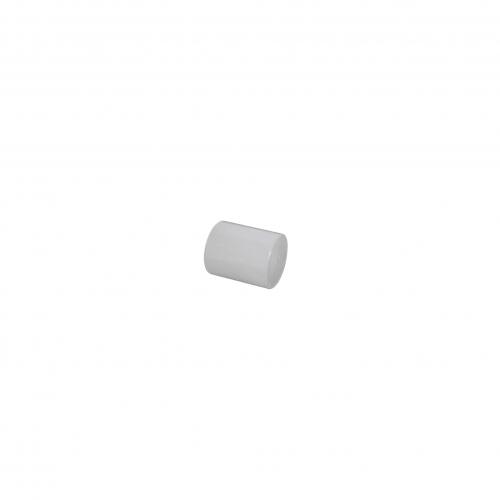 Plug | RH.20.060