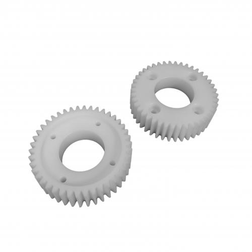 Synth. gear wheel | VC.40.113