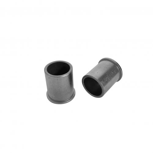 Collar bearing bushing 17x21 L=26 | LBKIJ17/21X26