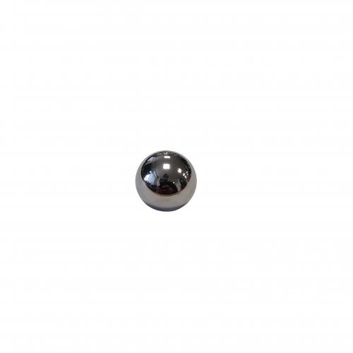 S.S. ball 8mm | 1002.0000.3000