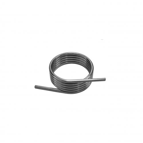 Torsion spring VM649 | VE.TO.032