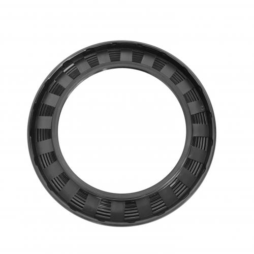Seal 100/140x12 | 1003.0000.0024
