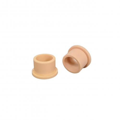 Collar bearing bushing | CM.40.008
