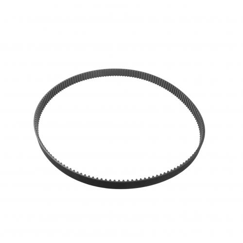 Belt 800-5M-15MM | DM.40.044