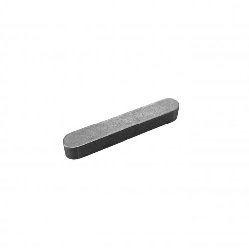 Sunk key 8x7x50 | 1006.6885.8750