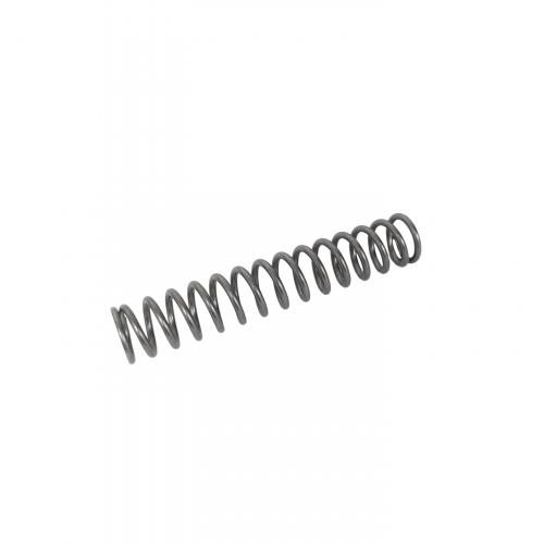 Compr. spring VM-633 | VE.DR.045