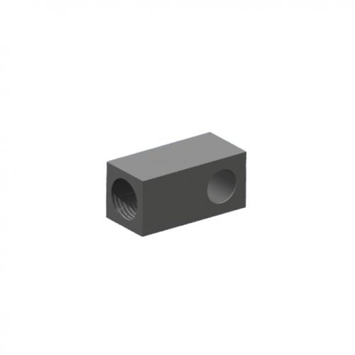 Piston rod link | RP.10.047