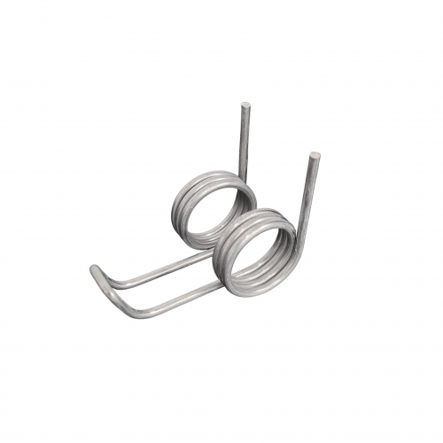 Torsion spring VM695 | VE.TO.041