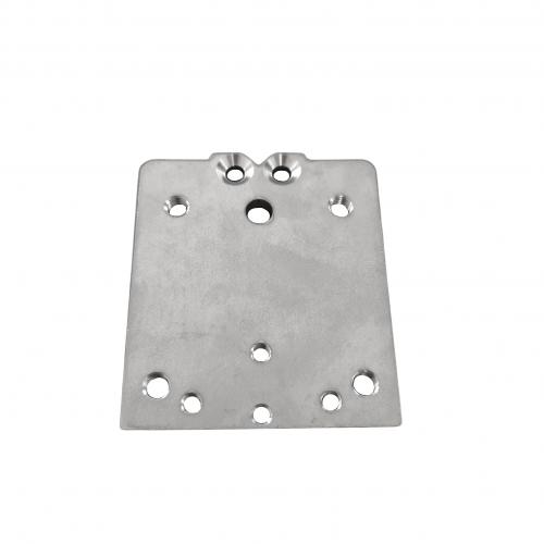 Base plate | RH.20.113