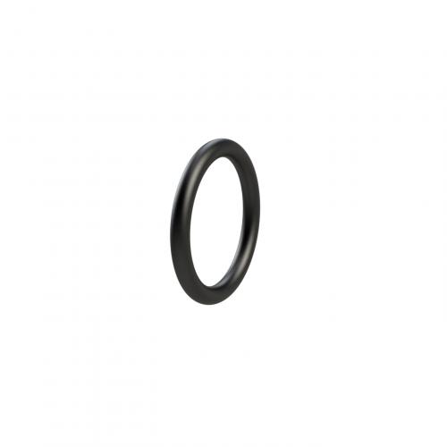 O-ring | VC.40.041
